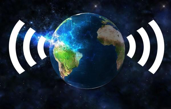 pplware_wifi_mundo