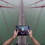 Surface Pro 4 vai mostrar Portugal de uma nova perspectiva