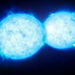 Haverá uma explosão que vai mudar o céu nocturno em 2022
