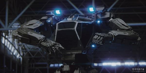 robot-hankook-mirae-technology-vitaly-bulgarov-designboom-000