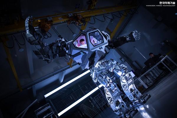 robot-hankook-mirae-technology-vitaly-bulgarov-designboom-001
