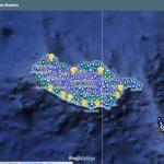 Google Earth na Sala de Aula: Conheçam melhor a ilha da Madeira