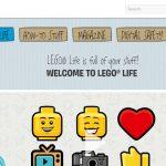 Lego Life: Chegou a melhor rede social para crianças