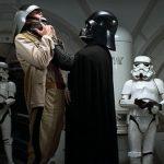 Universidade de Glasgow tem um curso sobre Star Wars!
