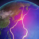 Zelândia: Diz estudo que a Terra tem um novo Continente