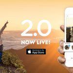 Storyo 2.0 – A app portuguesa que cria filmes com fotografias