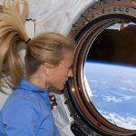 Espaço: Gravidade muda formato do cérebro dos astronautas