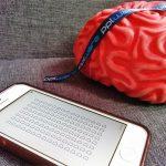 Letter: A app que vai testar a vossa atenção e concentração!