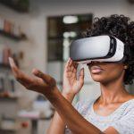 McDonald´s oferece uma experiência de Realidade Virtual