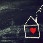 Dia Internacional da Família – O papel da tecnologia