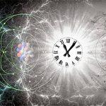 Físico cria modelo matemático para máquina do tempo