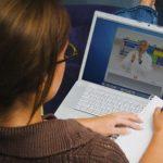 Tutor Virtual ajuda alunos a ficarem atentos às aulas
