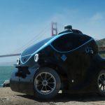 O-R3, a inteligência artificial como segurança