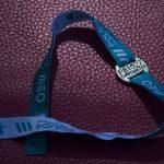 PSP e MEO vão oferecer pulseiras localizadoras para crianças