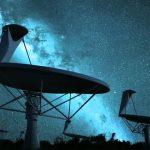 Portugal está presente no projeto do maior telescópio do mundo