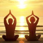 Mindfulness e meditação previnem desenvolvimento de doenças