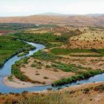 Descoberta cidade da Mesopotâmia intacta com mais de 4 mil anos