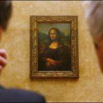 Google Arts & Culture, a arte em sua casa