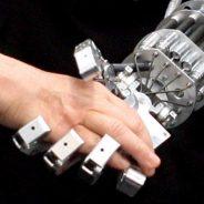 Em 2050 as máquinas não vão precisar dos humanos