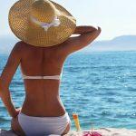 Descoberta substancia que bronzeia e previne cancro de pele