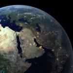 O que vai acontecer à nossa Terra no futuro?
