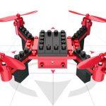 Construa o seu próprio drone com a Science4you