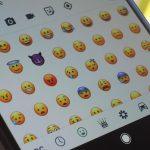 Hoje é o dia Mundial do Emoji. Tem algum preferido?