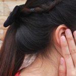 Cochlear iPhone: Perda auditiva deixará de ser um problema