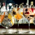 Será que a moda do gin tem os dias contados?