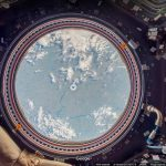 Com o Street View o espaço fica mais perto