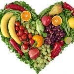 Acrilamida, inimiga de uma alimentação saudável