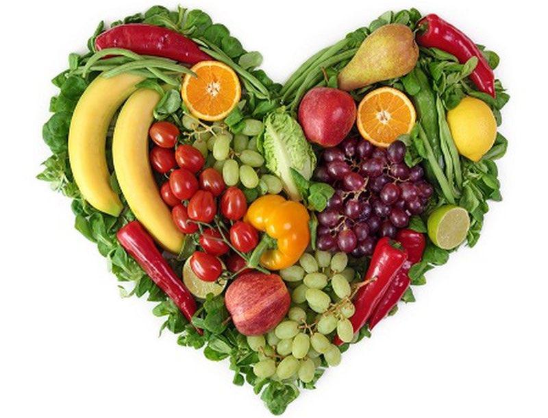 dietas ricas em proteínas
