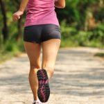 Pratique exercício físico e sinta-se mais saudável