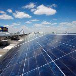Ikea ajudará consumidores britânicos a poupar até 70% de energia
