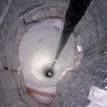 Se fizer um buraco no Planeta, onde vai ter do outro lado?