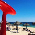 Wi-fi gratuito em 30 praias de Portugal para estar sempre ligado