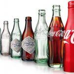 Algumas curiosidades da história da Coca-Cola