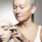Descoberta forma de travar envelhecimento, físico e mental