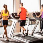 Será que é alérgico ao exercício físico? Há quem seja!