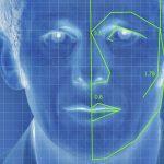 Inteligência Artificial deteta orientação sexual ao ver foto do rosto