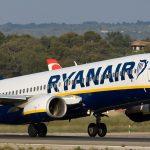 Ryanair: O seu voo foi cancelado? Saiba o que fazer