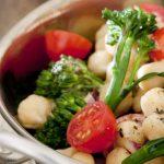 Vegan: Uma alternativa de vida saudável