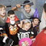 Halloween, conheça como chegámos a esta comemoração!