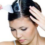 Se pinta o cabelo, encontre a melhor forma de o fazer!