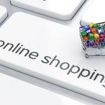 Hoje assinala-se o Dia das Compras na Net