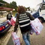 A contrafação não é só crime, também é perigosa para a saúde!