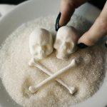 Há ligação entre o açúcar e o crescimento de tumores malignos