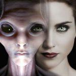 Afinal Extraterrestres e Humanos podem ser semelhantes