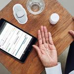 Abilify MyCite, o comprimido com sensor que regista a sua toma