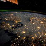 Vídeo da NASA mostra o quão maravilhoso é o nosso planeta
